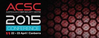 ACSC Canberra