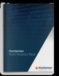 Huntsman Multi Tenancy