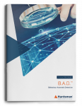 Behaviour Anomaly Detection brochure