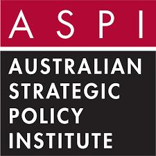 ASPI Event - Essential Eight Panel Discussion