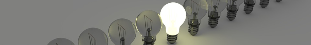 ISMS pitfalls, problems and light bulb moments