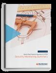GDPR Security Monitoring Summary