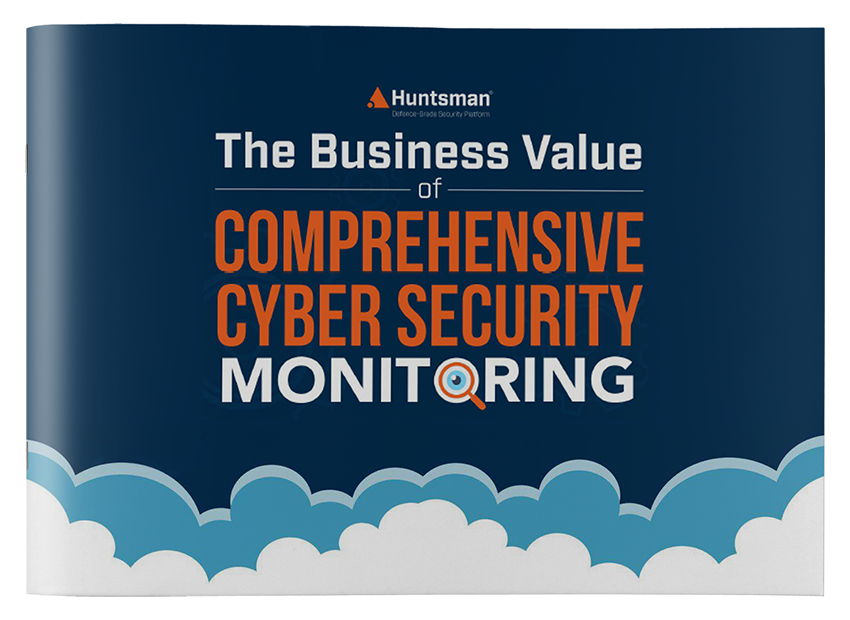 Business Value of Monitoring