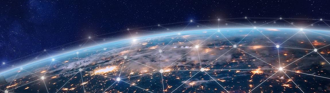 Telecom cyber security