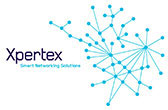 logo partner Xpertex