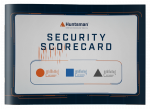 Security Scorecard Overview