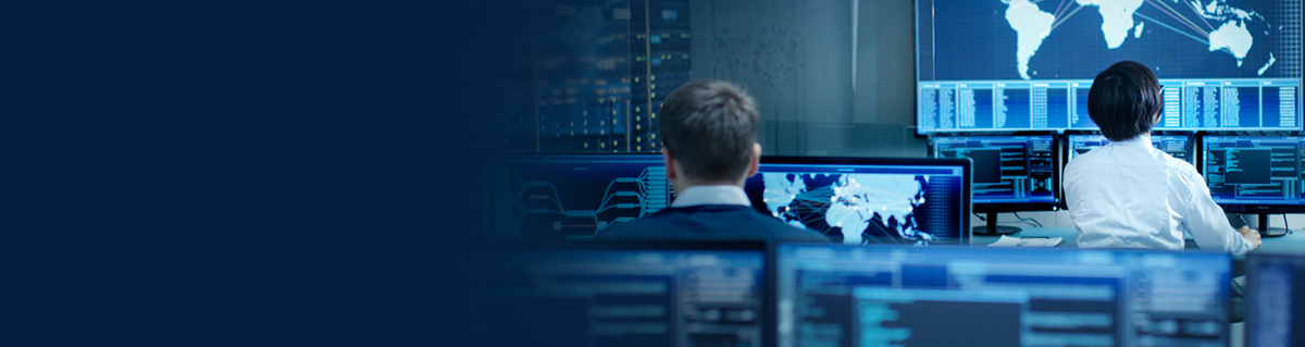 Cyber Security for Defence and Intelligence