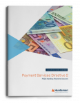 PSD2 Compliance Guide Overview