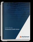 Credit Union Case Study