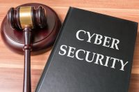 NSW Cyber Security Policy February 2019