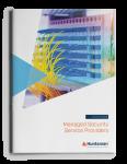 MSSP Solution Brief