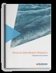 Personal Data Breach Mitigation - 4 Step Checklist
