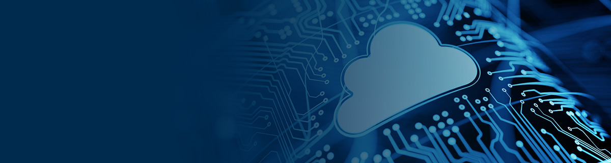 Next Gen SIEM Cloud, securing the cloud for CSPs