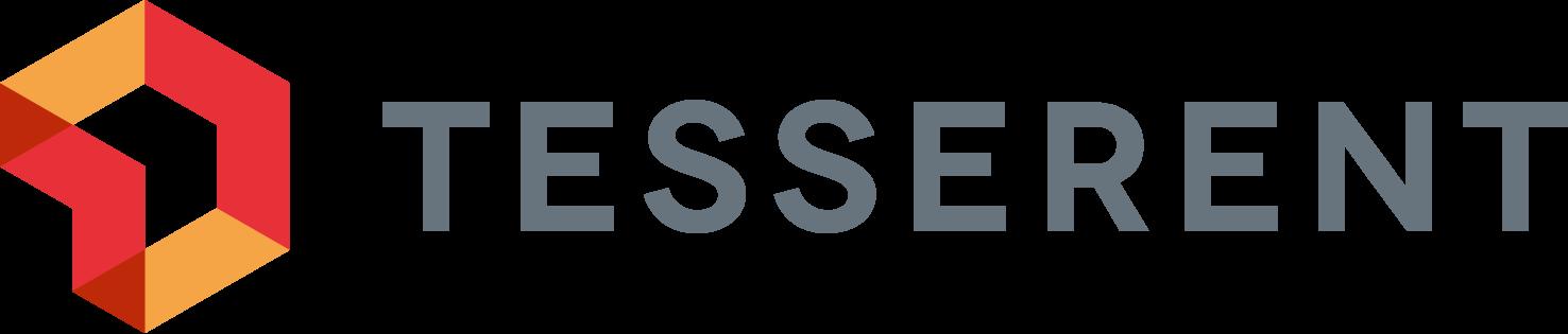 Tesserent Logo