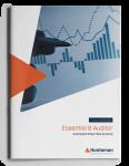 Essential 8 Auditor