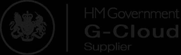 Huntsman Security HM Government G-Cloud Supplier