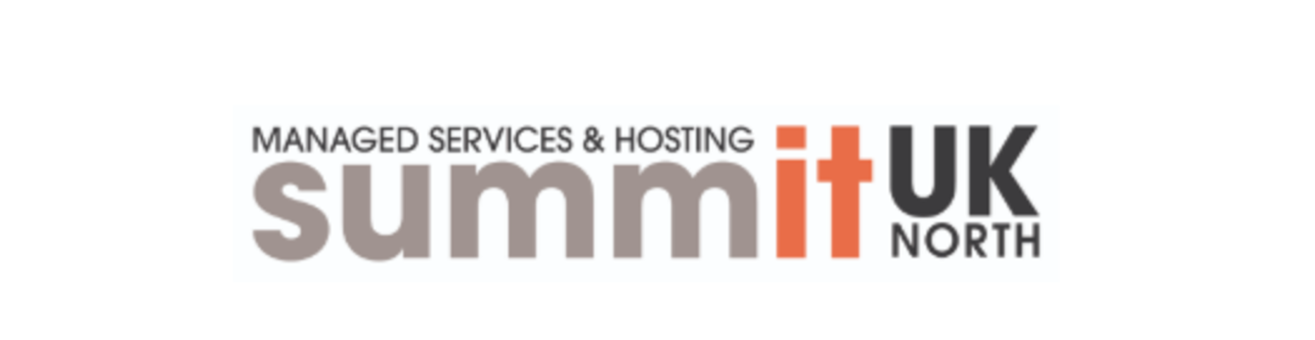 Managed Services and Hosting Summit UK North 2019