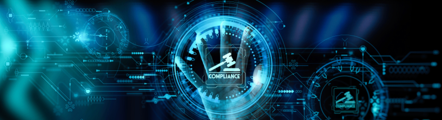 RegTech Compliance Solutions for Cyber Security