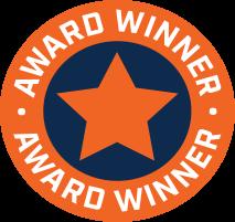 Australian Technology Competition Winner 2019