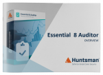 Essential 8 Auditor Overview