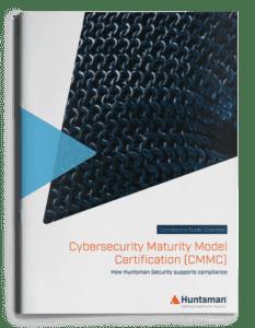 CMMC Compliance Guide