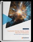 Australian Energy Sector Cyber Security Framework Compliance Guide