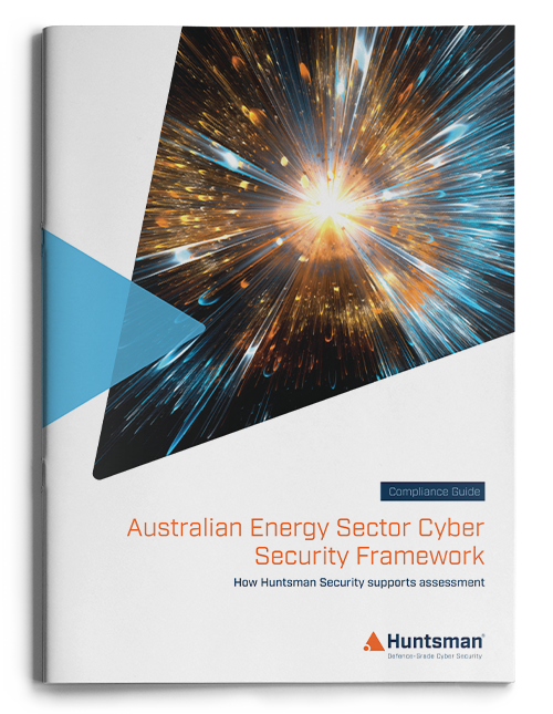 Australian Energy Sector Cyber Security Framework Compliance Guide