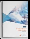 Enterprise SIEM Buyers Guide